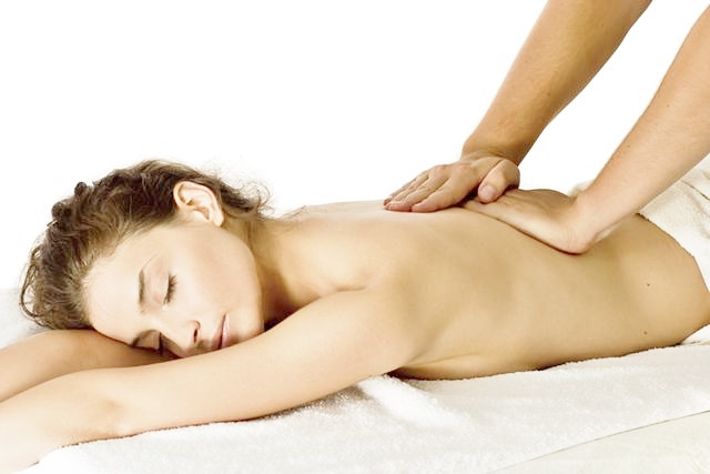 absecon massage